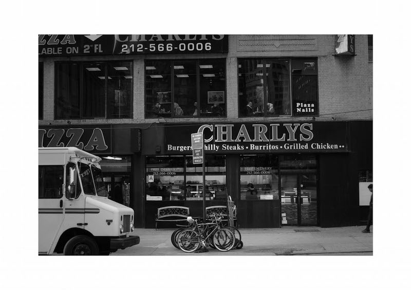 YoheiKoinuma_PhotoSeries_New-York-City_2012_19.jpg