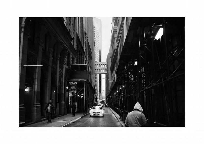 YoheiKoinuma_PhotoSeries_New-York-City_2012_20.jpg