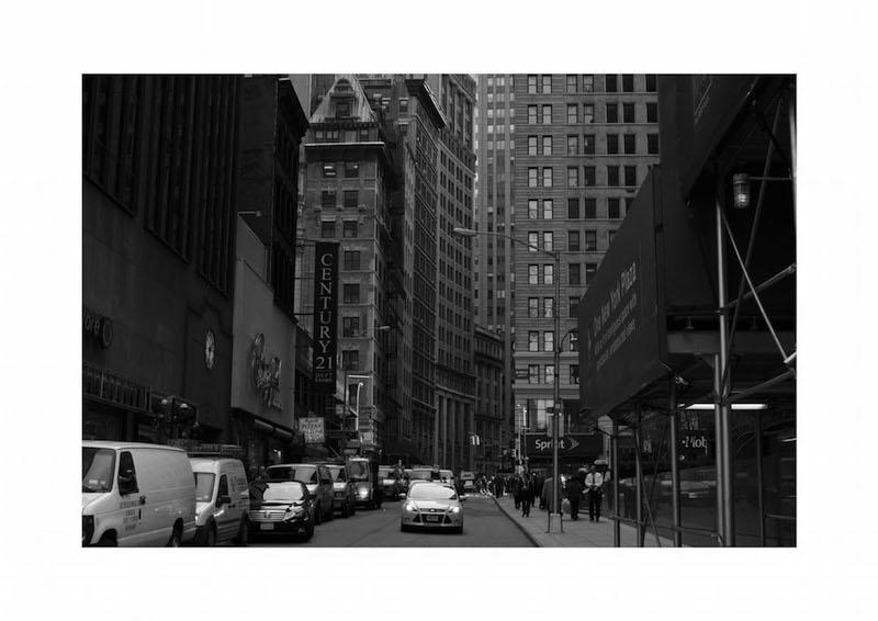 YoheiKoinuma_PhotoSeries_New-York-City_2012_22.jpg