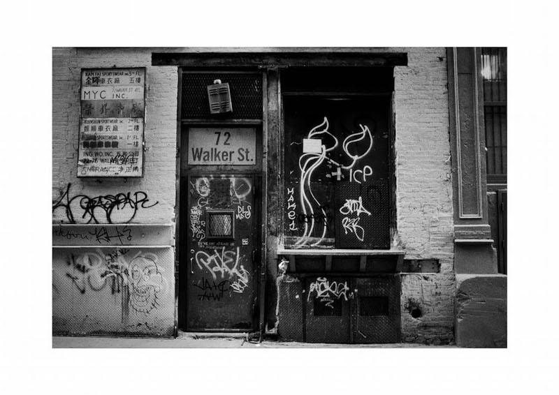 YoheiKoinuma_PhotoSeries_New-York-City_2012_24.jpg