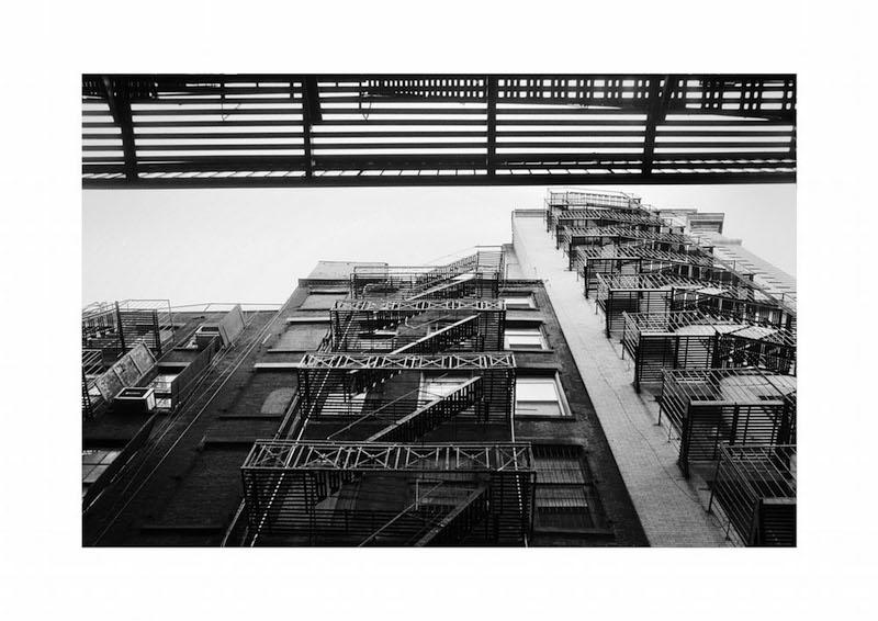 YoheiKoinuma_PhotoSeries_New-York-City_2012_25.jpg