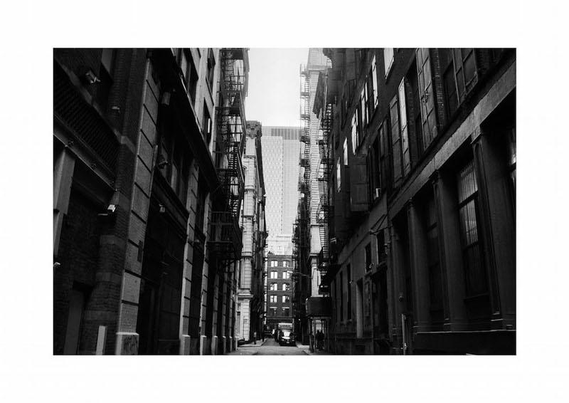 YoheiKoinuma_PhotoSeries_New-York-City_2012_26.jpg