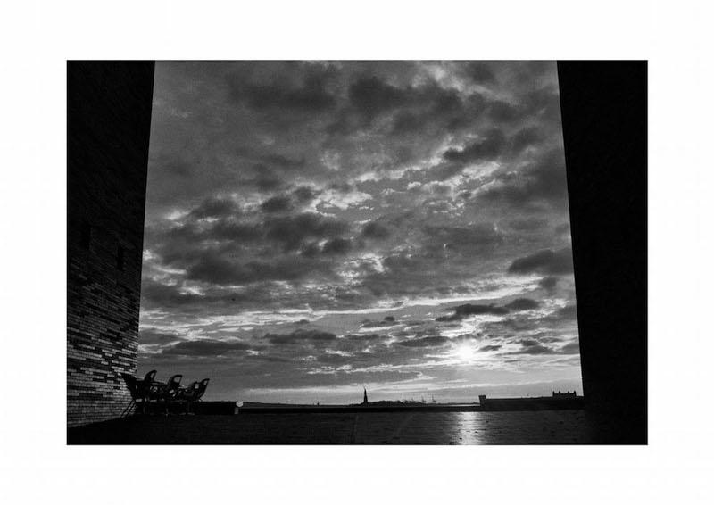 YoheiKoinuma_PhotoSeries_New-York-City_2012_28.jpg