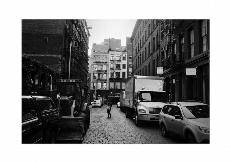 YoheiKoinuma_PhotoSeries_New-York-City_2012_29.jpg
