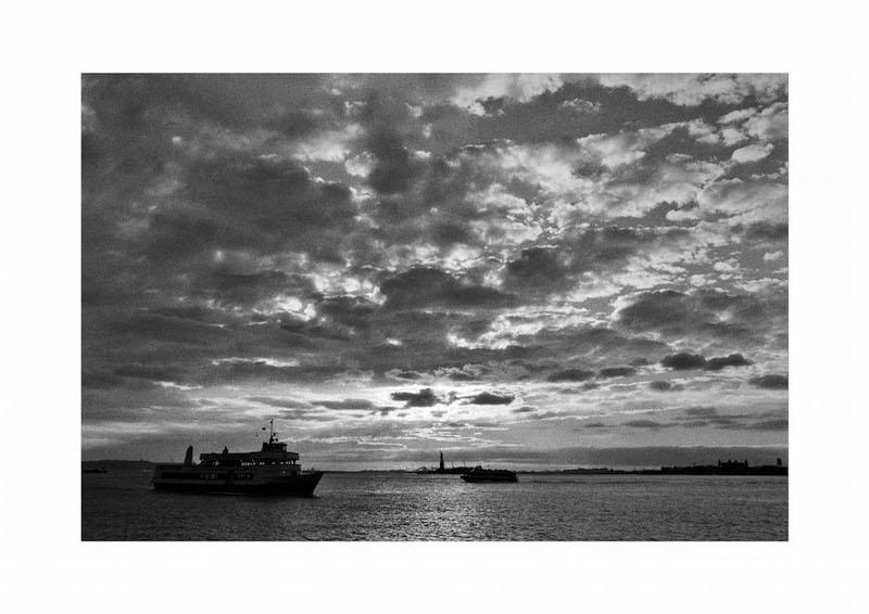 YoheiKoinuma_PhotoSeries_New-York-City_2012_31.jpg