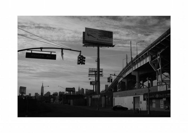 YoheiKoinuma_PhotoSeries_New-York-City_2012_32.jpg
