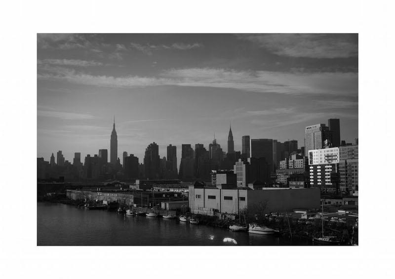 YoheiKoinuma_PhotoSeries_New-York-City_2012_33.jpg