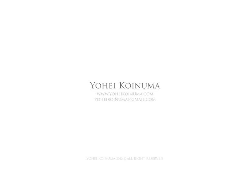 YoheiKoinuma_PhotoSeries_New-York-City_2012_34.jpg