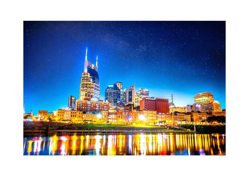YoheiKoinuma_Landscape_NashvilleNights01.jpg