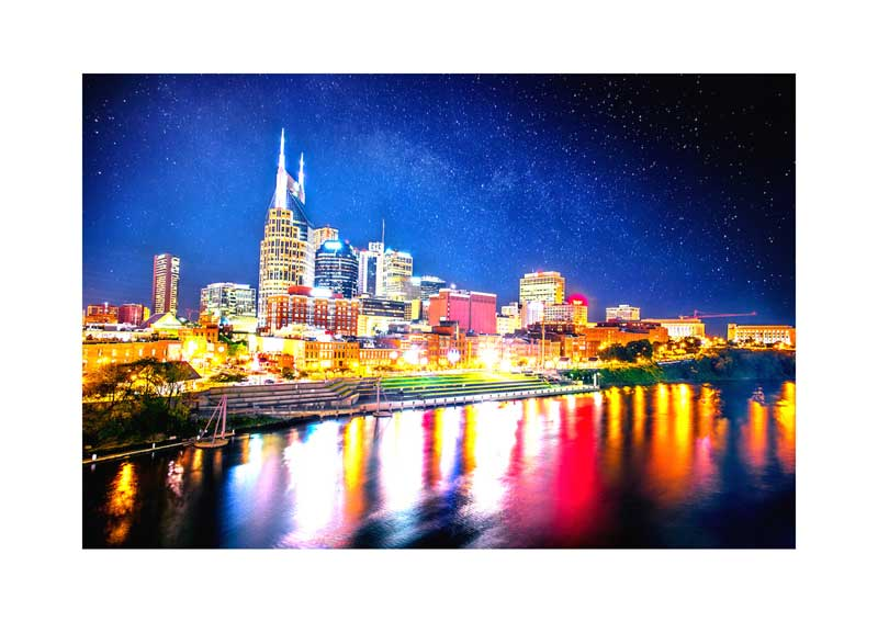 YoheiKoinuma_Landscape_NashvilleNights02.jpg
