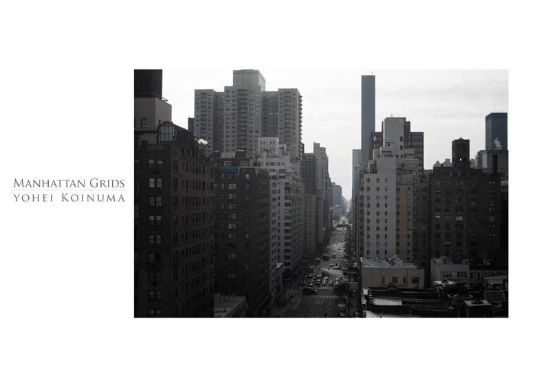YoheiKoinuma_PhotoSeries_Manhattan-Grids_2013_01.jpg