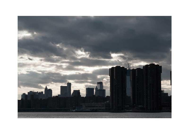 YoheiKoinuma_PhotoSeries_Manhattan-Grids_2013_06.jpg
