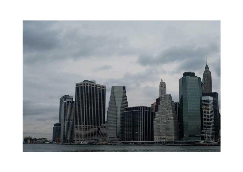 YoheiKoinuma_PhotoSeries_Manhattan-Grids_2013_12.jpg