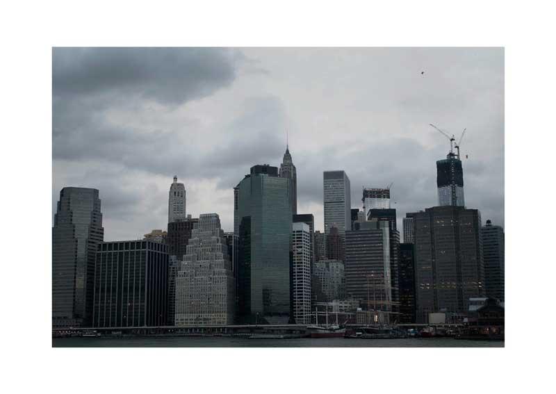 YoheiKoinuma_PhotoSeries_Manhattan-Grids_2013_13.jpg