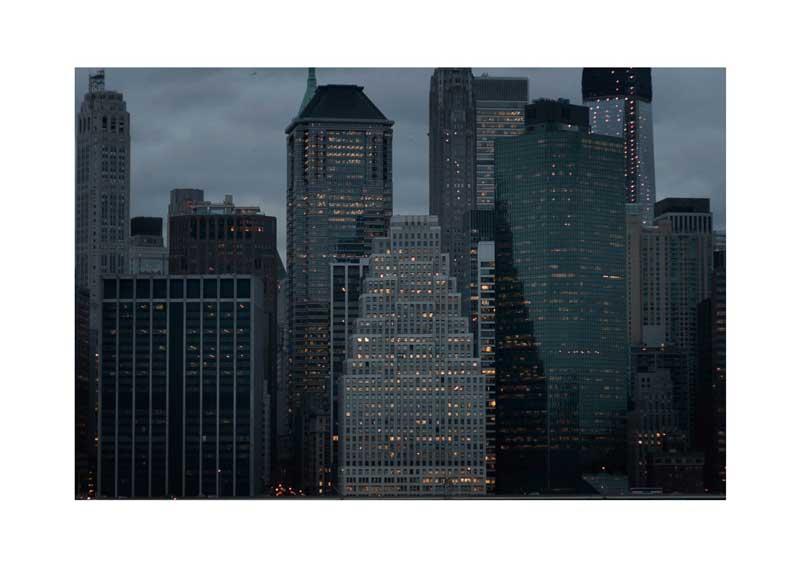 YoheiKoinuma_PhotoSeries_Manhattan-Grids_2013_14.jpg