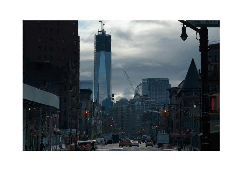 YoheiKoinuma_PhotoSeries_Manhattan-Grids_2013_19.jpg