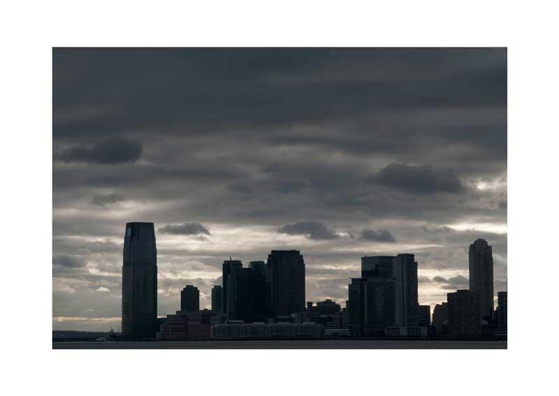 YoheiKoinuma_PhotoSeries_Manhattan-Grids_2013_20.jpg