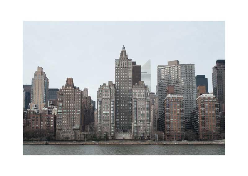YoheiKoinuma_PhotoSeries_Manhattan-Grids_2013_23.jpg