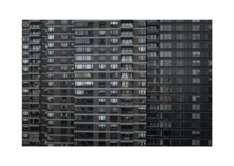 YoheiKoinuma_PhotoSeries_Manhattan-Grids_2013_25.jpg