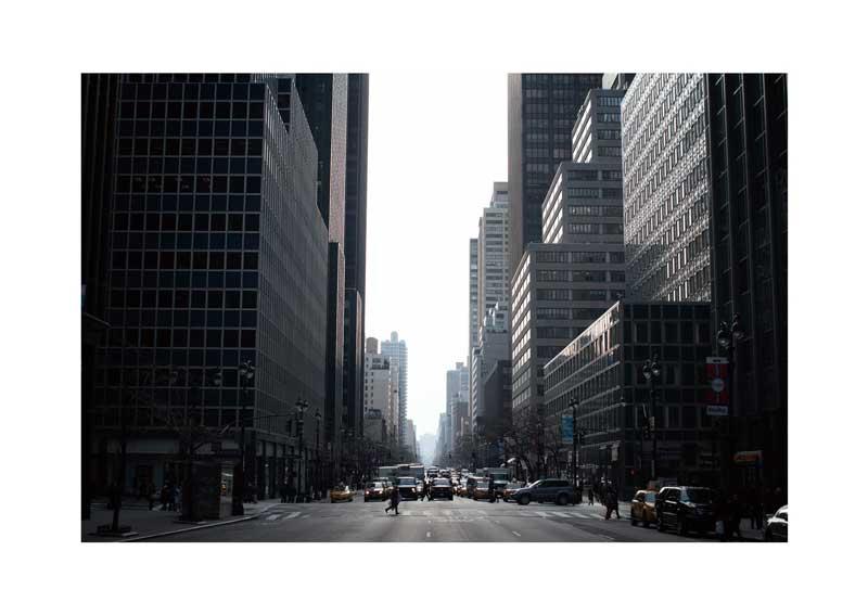 YoheiKoinuma_PhotoSeries_Manhattan-Grids_2013_28.jpg