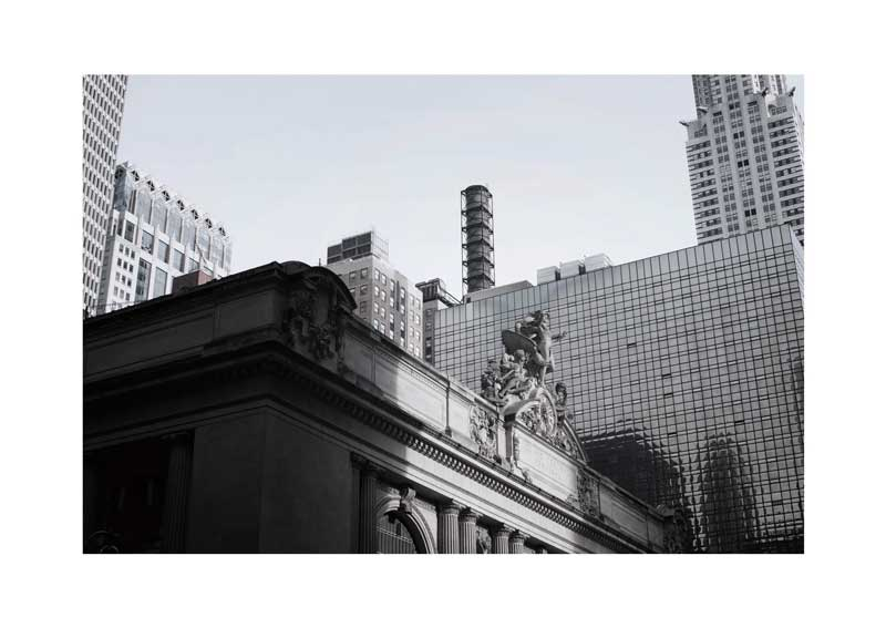 YoheiKoinuma_PhotoSeries_Manhattan-Grids_2013_29.jpg