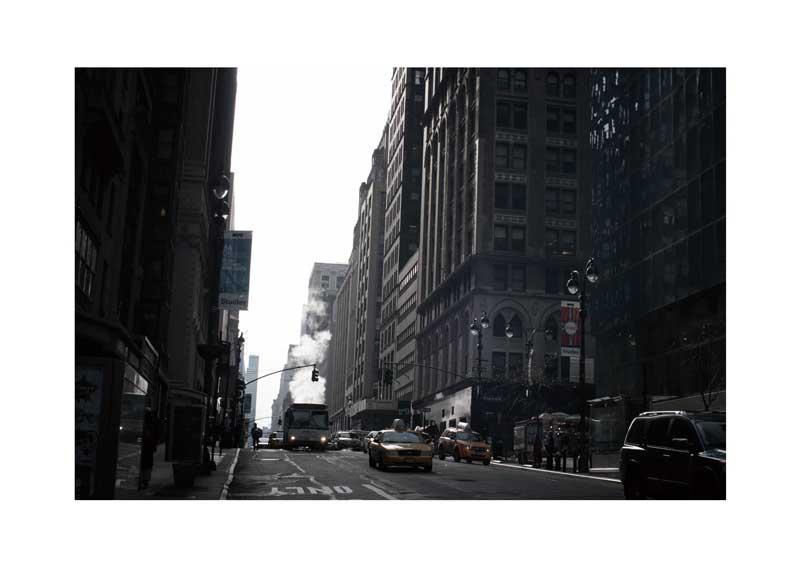 YoheiKoinuma_PhotoSeries_Manhattan-Grids_2013_30.jpg