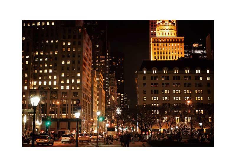 YoheiKoinuma_PhotoSeries_Manhattan-Night_2012_02.jpg