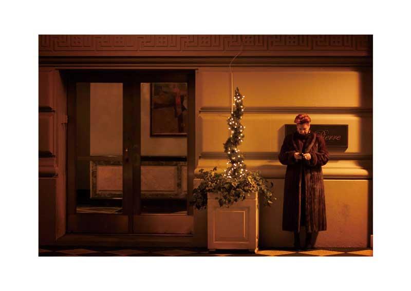 YoheiKoinuma_PhotoSeries_Manhattan-Night_2012_04.jpg