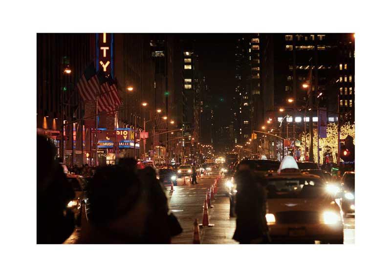 YoheiKoinuma_PhotoSeries_Manhattan-Night_2012_05.jpg