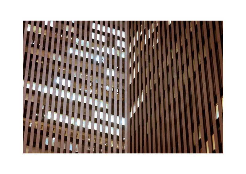 YoheiKoinuma_PhotoSeries_Manhattan-Night_2012_07.jpg