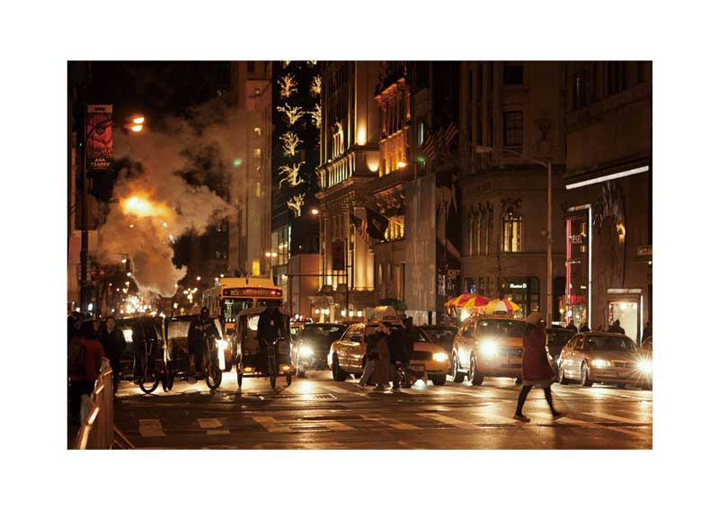 YoheiKoinuma_PhotoSeries_Manhattan-Night_2012_08.jpg