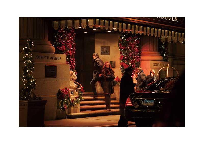 YoheiKoinuma_PhotoSeries_Manhattan-Night_2012_12.jpg
