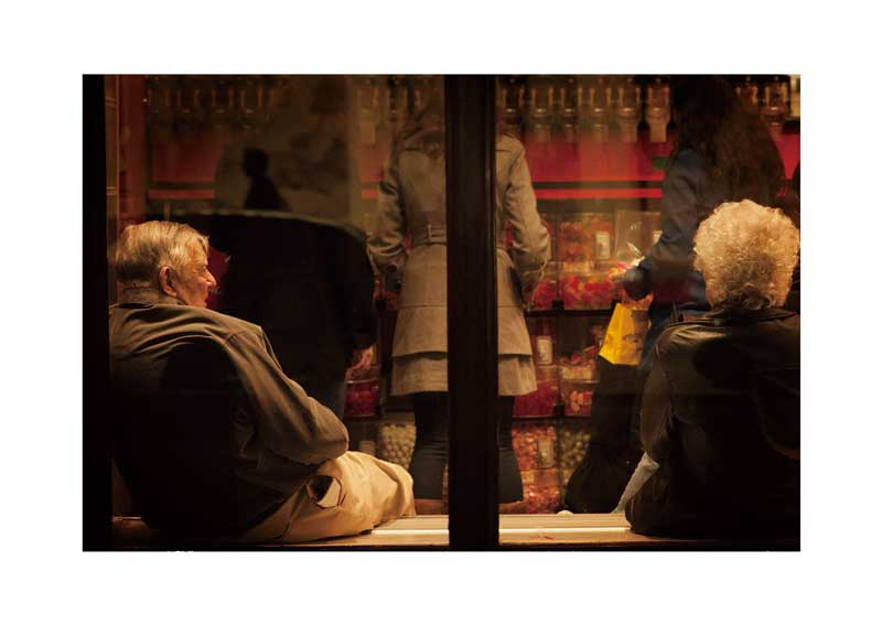 YoheiKoinuma_PhotoSeries_Manhattan-Night_2012_13.jpg