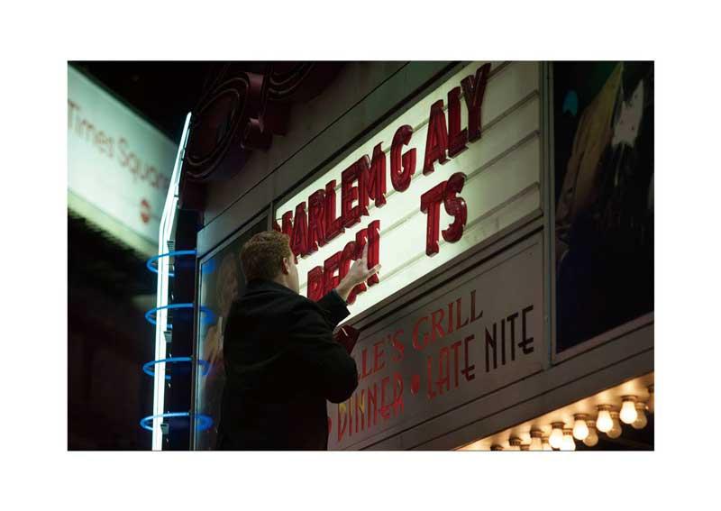 YoheiKoinuma_PhotoSeries_Manhattan-Night_2012_15.jpg