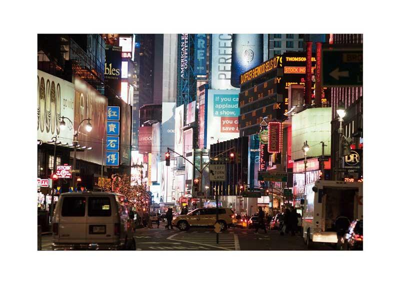 YoheiKoinuma_PhotoSeries_Manhattan-Night_2012_16.jpg