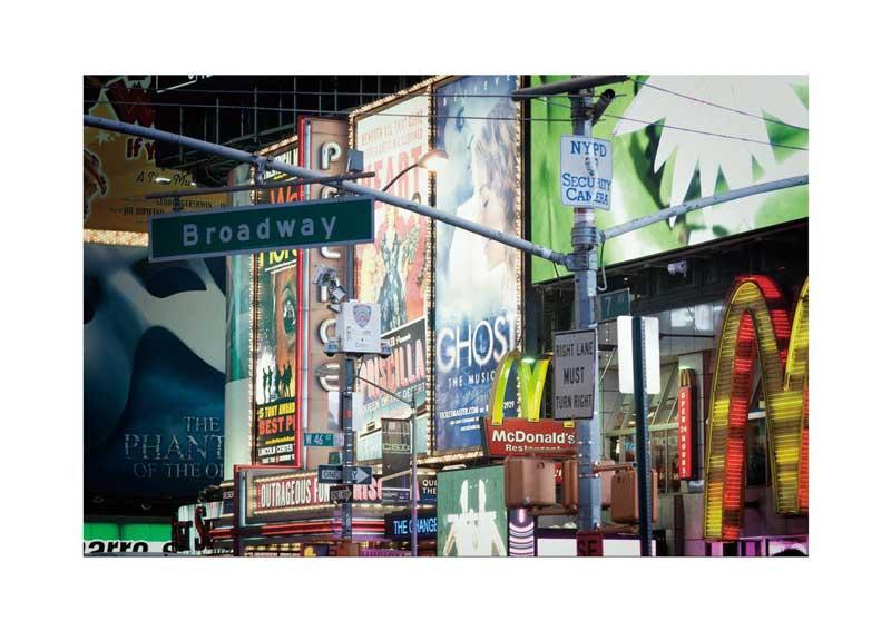 YoheiKoinuma_PhotoSeries_Manhattan-Night_2012_17.jpg