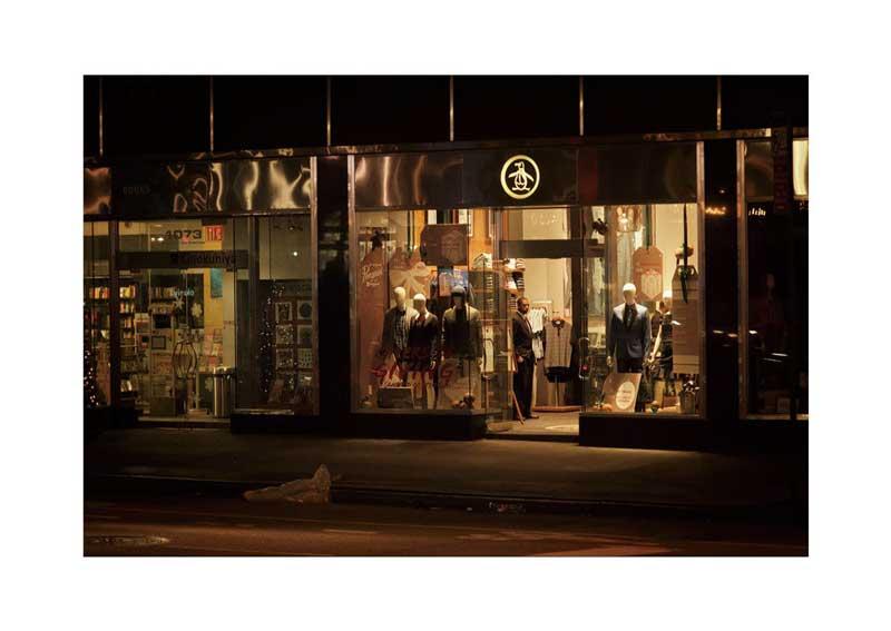 YoheiKoinuma_PhotoSeries_Manhattan-Night_2012_20.jpg