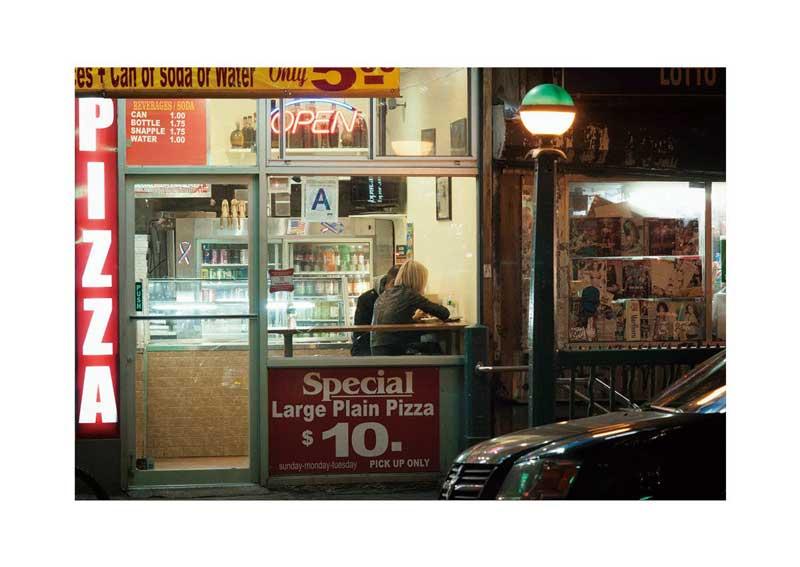 YoheiKoinuma_PhotoSeries_Manhattan-Night_2012_21.jpg