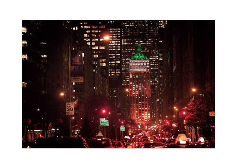 YoheiKoinuma_PhotoSeries_Manhattan-Night_2012_26.jpg