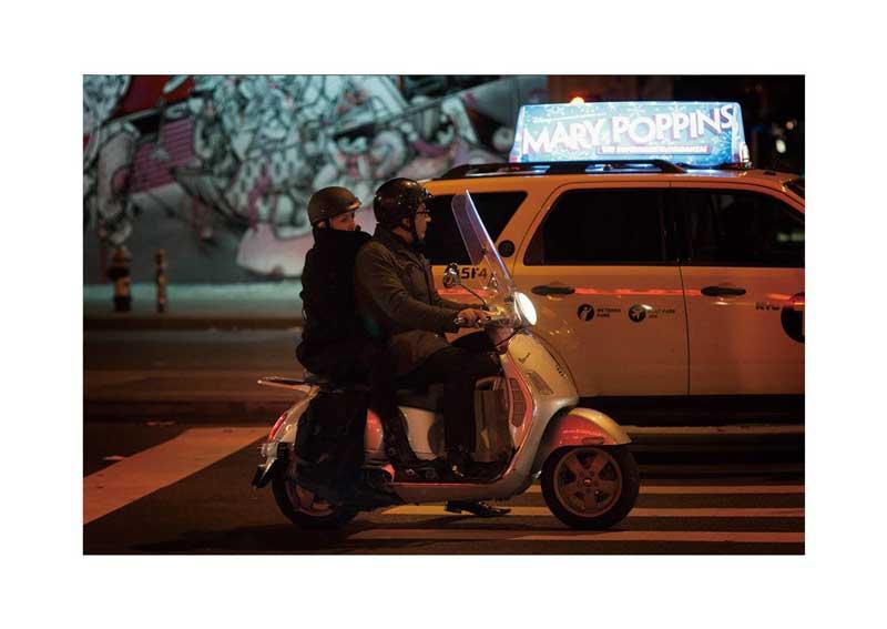 YoheiKoinuma_PhotoSeries_Manhattan-Night_2012_29.jpg