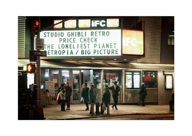 YoheiKoinuma_PhotoSeries_Manhattan-Night_2012_31.jpg