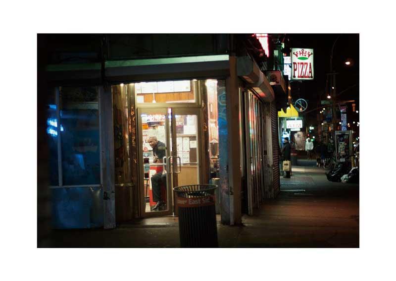 YoheiKoinuma_PhotoSeries_Manhattan-Night_2012_33.jpg