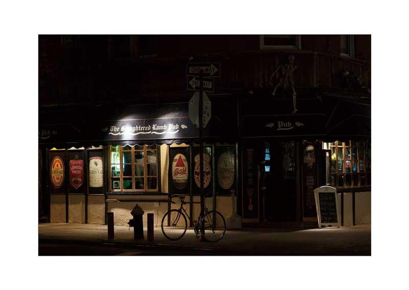 YoheiKoinuma_PhotoSeries_Manhattan-Night_2012_34.jpg