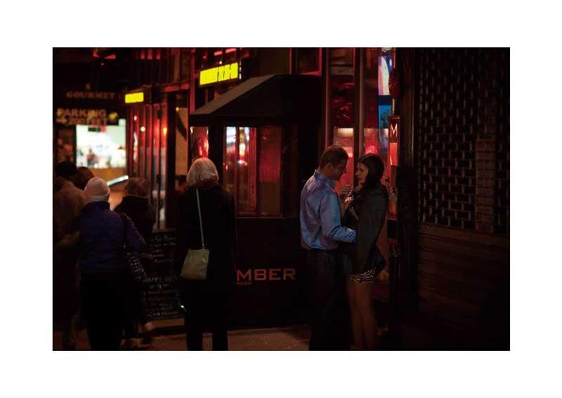 YoheiKoinuma_PhotoSeries_Manhattan-Night_2012_38.jpg
