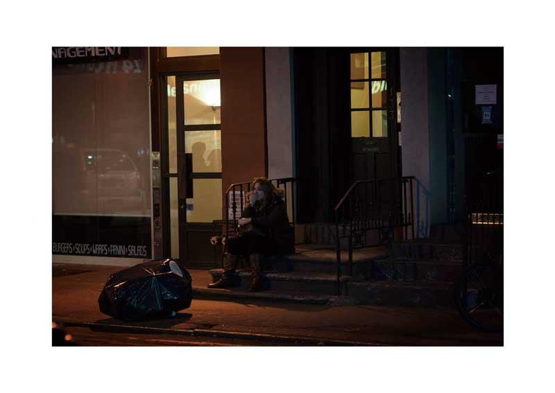 YoheiKoinuma_PhotoSeries_Manhattan-Night_2012_39.jpg