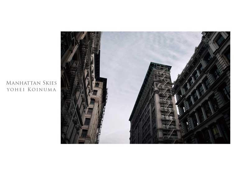 YoheiKoinuma_PhotoSeries_Manhattan-Skies_2013_01.jpg