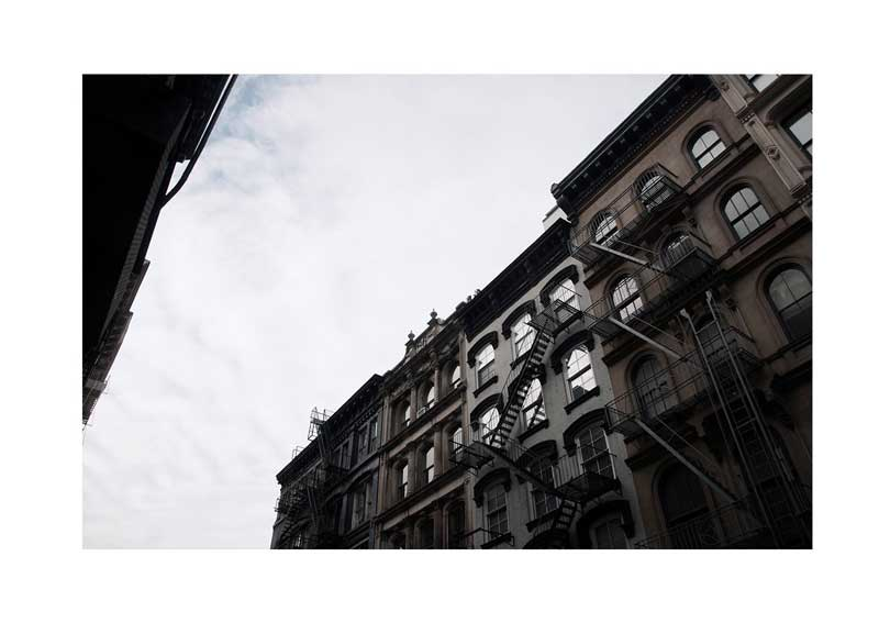 YoheiKoinuma_PhotoSeries_Manhattan-Skies_2013_02.jpg