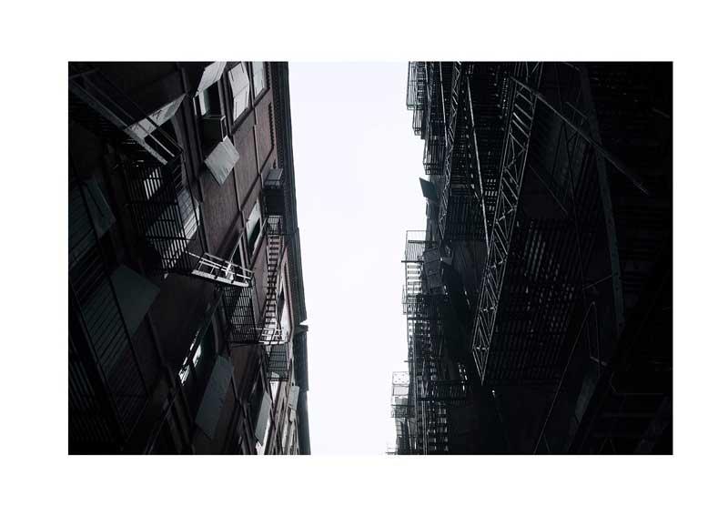 YoheiKoinuma_PhotoSeries_Manhattan-Skies_2013_03.jpg
