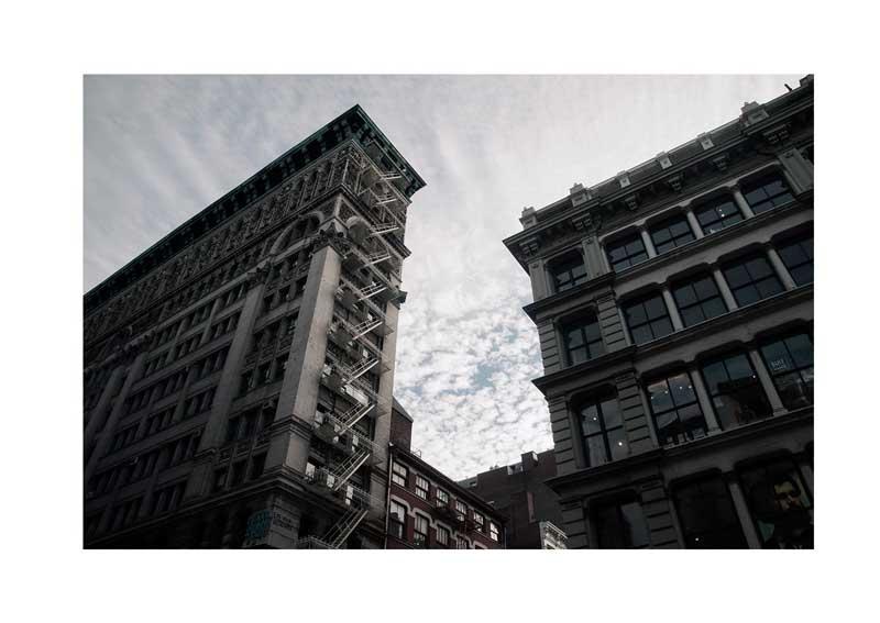 YoheiKoinuma_PhotoSeries_Manhattan-Skies_2013_04.jpg