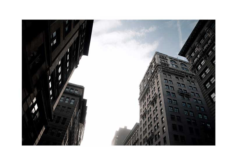 YoheiKoinuma_PhotoSeries_Manhattan-Skies_2013_06.jpg